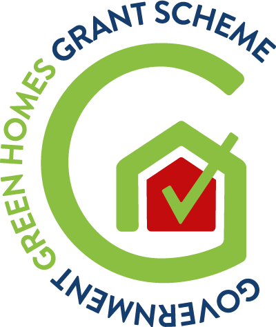 Government Green Homes Grant Sustainable Building Services Ltd