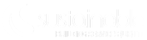 Sustainable Building Services / External Solid Wall Insulation